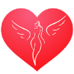 Dating Loving apk apps free download