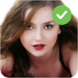 Dating and Chat apk apps free download