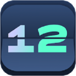 Day Counter apk apps free download