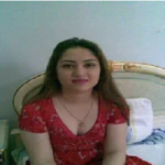 Desi Aunty Live Video Chat apk apps free download