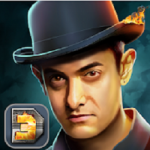 Dhoom apk apps free download