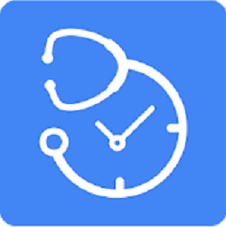 DocTime apk apps free download