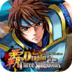 Dragon of the 3 Kingdoms apk apps free download