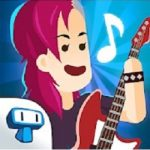 EPIC BAND CLICKER MUSIC apk apps free download