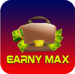 Earny Max apk apps free download