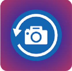 Easy Photo Recovery apk apps free download
