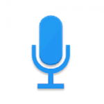 Easy Voice Recorder apk apps free download