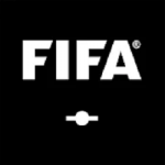 FIFA Events Official apk apps free download