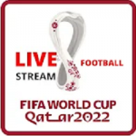 FIFA World Cup 2022 apk apps free download