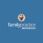 FP Notebook apk apps free download
