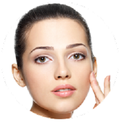 Face Acne Remover Photo Editor apk apps free download