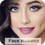 Face Makeup Hairstyle apk apps free download