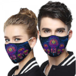 Face mask photo editing apk apps free download