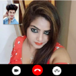 Fake Video Call apk apps free download