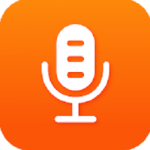 Fast Voice Recorder apk apps free download