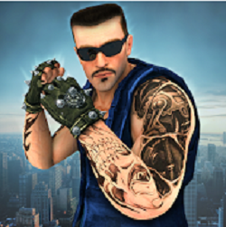 Fight Club apk apps free download