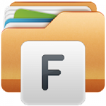 File Manager apk apps free download