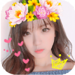 Filters for SC Face apk apps free download