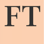 Financial Times apk apps free download