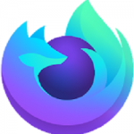 Firefox Browser Nightly apk apps free download