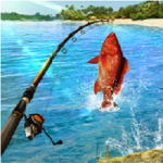Fishing Clash apk apps free download