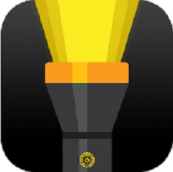 Flashlight Timer To Bright apk apps free download