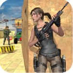 Fps Army Commando Mission apk apps free download