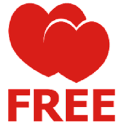 Free Dating App Flirt Chat apk apps free download