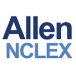 Free NCLEX Exam Questions apk apps free download