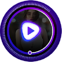 Full HD Video Media Player apk apps free download
