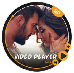 Full HD Video Player 2021 apk apps free download