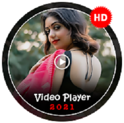 Full HD Video Player 2021 free apk apps free download