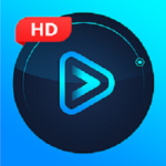 Full HD Video Player apk apps free download