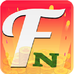 Fun Tab Rewards and Free Gift Cards apk apps free download