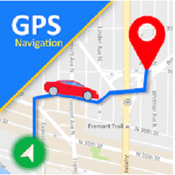 GPS Maps Location apk apps free download