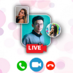 Girl Talk Live Video Call apk apps free download