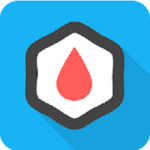 Glycemic Index Load apk apps free download