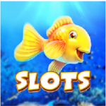 Gold Fish Casino apk apps free download