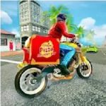 Good Pizza Delivery apk apps free download