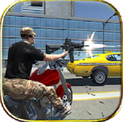 Grand Action Simulator apk apps free download