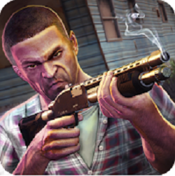 Grand Gangsters 3D apk apps free download
