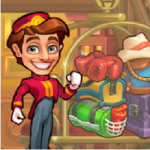Grand Hotel Mania apk apps free download