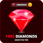 Guide Free Diamonds apk apps free download