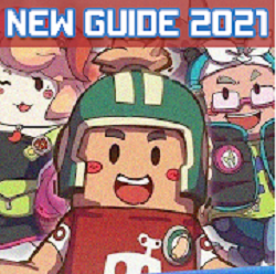 Guide for Sausage Man 2021 apk apps free download