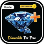 Guide for free diamond apk apps free download