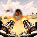 Guns Critical Actions apk apps free download