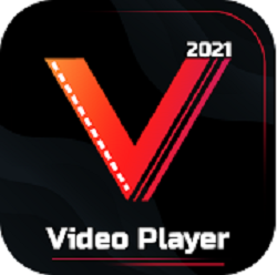 HD Video Player All in One apk apps free download