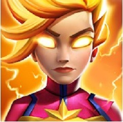 HEROES MOBILE apk apps free download