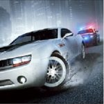 HIGHWAY POLICE CHASE apk apps free download