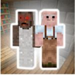 HORROR MAPS FOR MINECRAFT apk apps free download